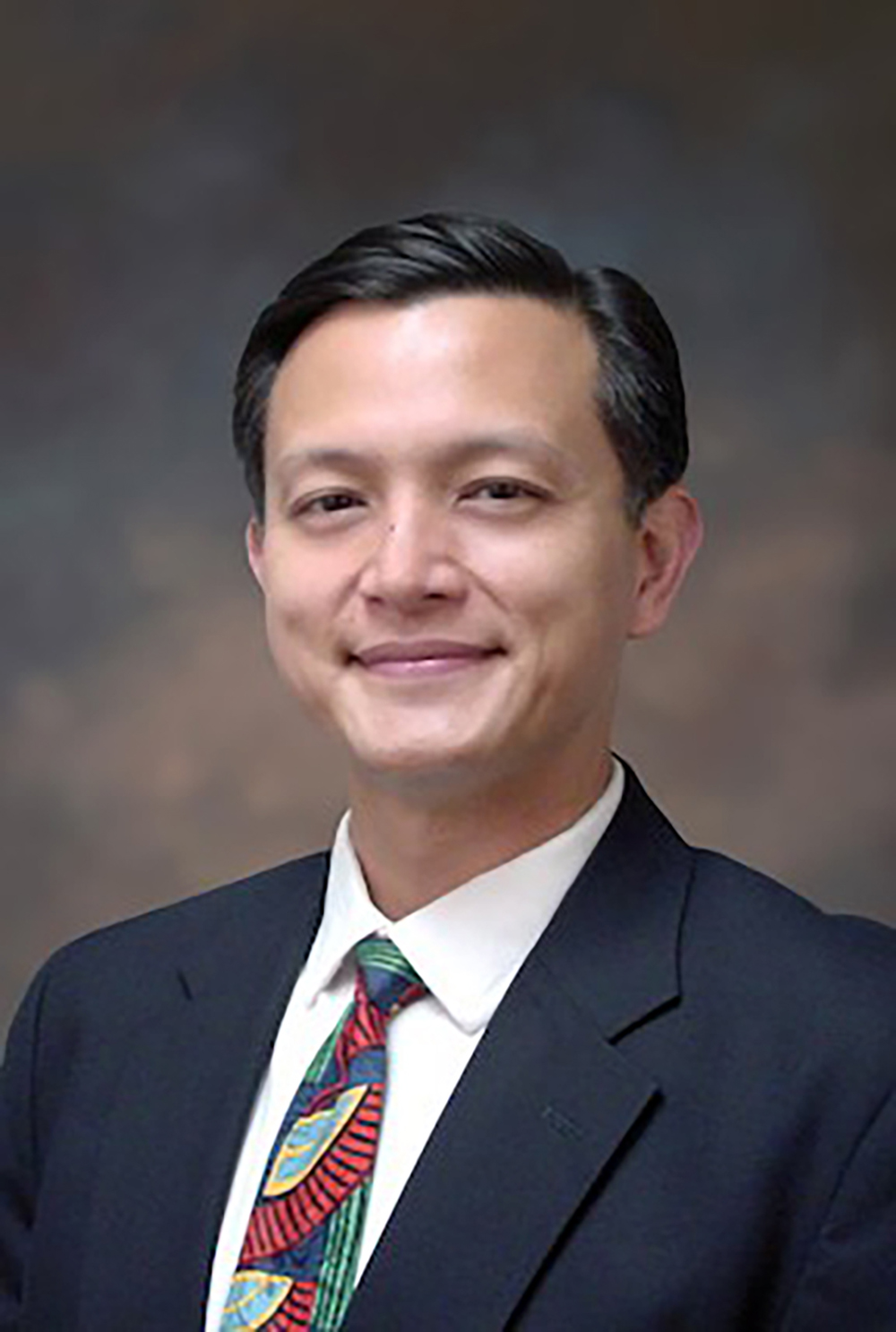 ►The Watson Clinic added Dr. Lazaro A. Diaz to its roster of physicians.