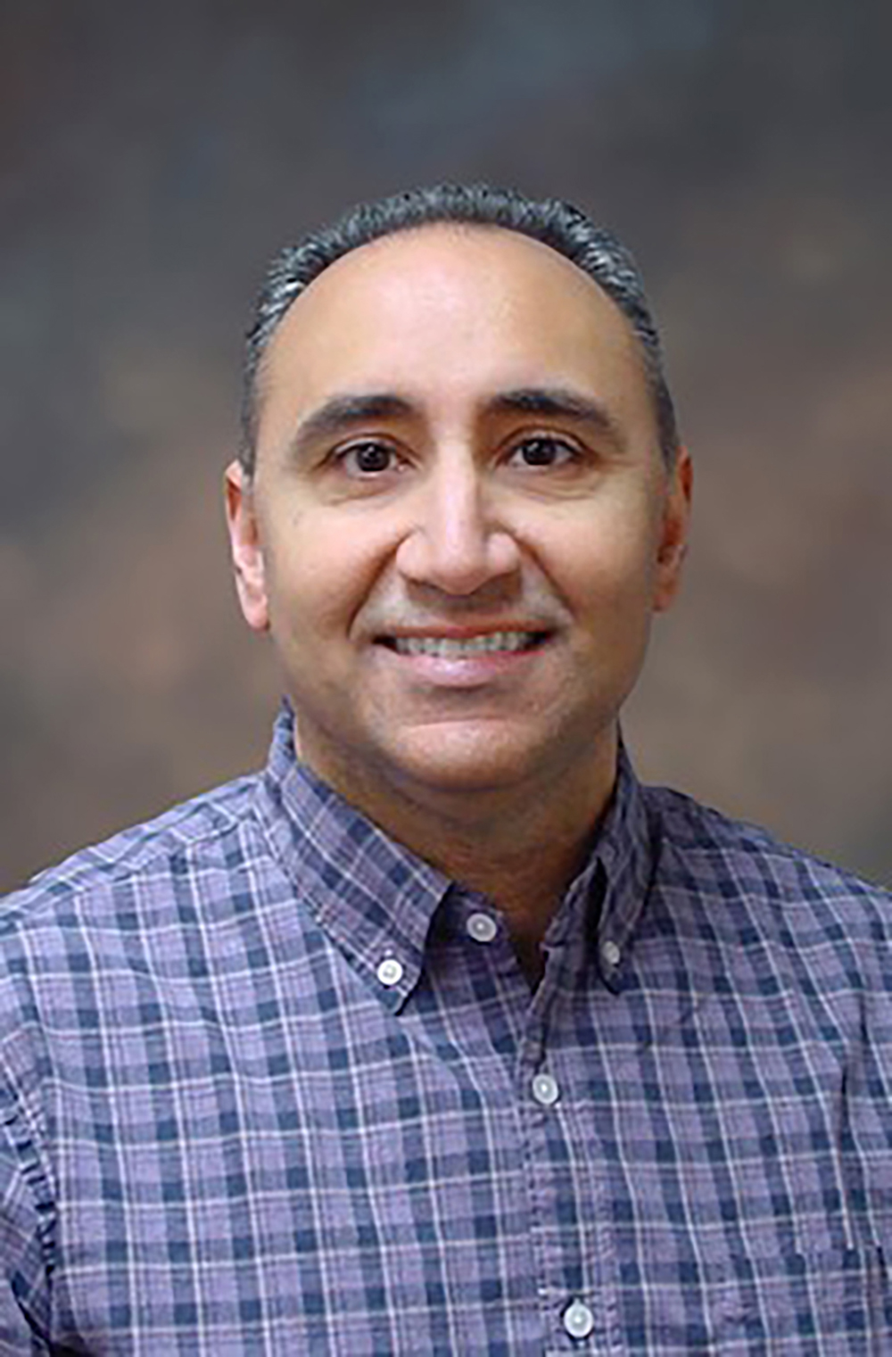 ►The Watson Clinic added Dr. Joachim A. Benitez to its roster of physicians.