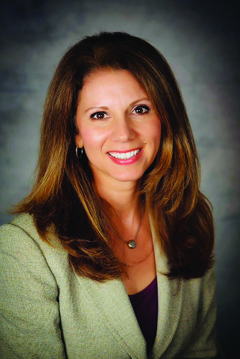►Linda Mignone has joined Tampa's Ultimate Medical Academy as chief marketing officer.