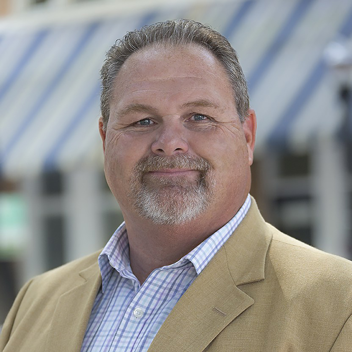 ►Gary Hester, a veteran of public service in Polk County, has joined Coldwell Banker Commercial Saunders Ralston Dantzler Realty as a commercial real estate sales associate.