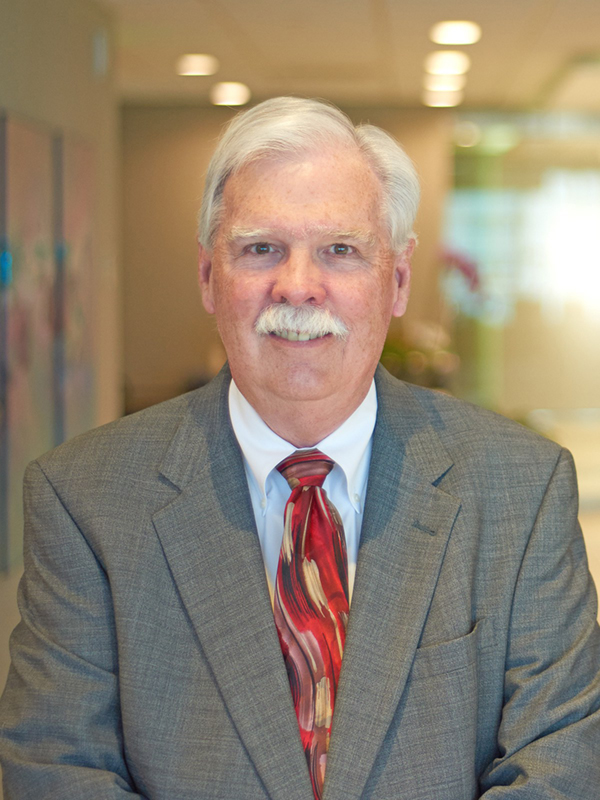 ►Jim Dickson, a lawyer at Adams & Reese, was a recipient of the St. Petersburg Bar Foundation's 2018 Heroes Among Us award.