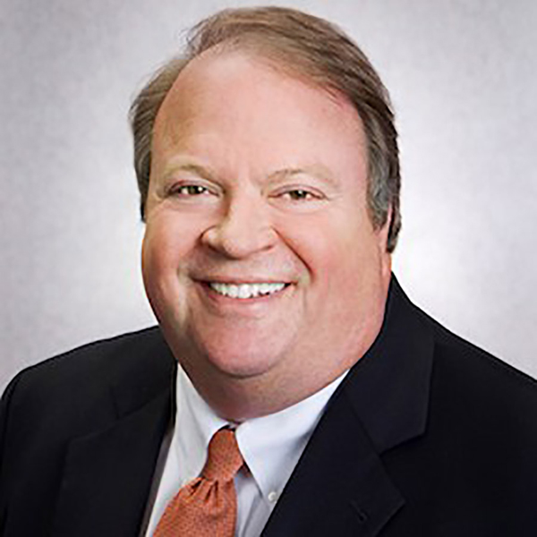 ►R. Todd Dantzler, broker and managing partner of Coldwell Banker Commercial Saunders Ralston Dantzler Realty, was named the chairman of the Board for the Central Florida Development Council.